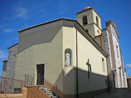 collegiata di sant'egidio abate