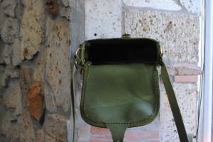 la borsa di tolfa