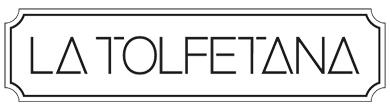 la tolfetana shop online